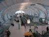 0-suvarnabhumi-airport