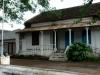 093-old-building-salatiga