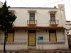 096-old-building-salatiga