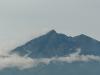 130-gunung-merbabu