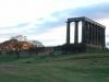 Calton Hill (Edinburgh)