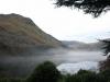 Lake Bryn-gwynant