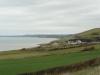 Wales Sea Side